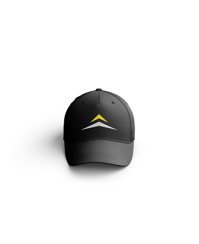 Peak Esports Dad Hat