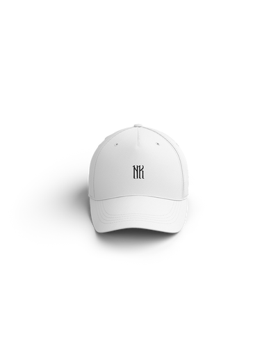 Nose Knows Dad Hat
