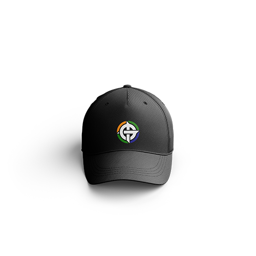 Tanto Gaming Dad Hat