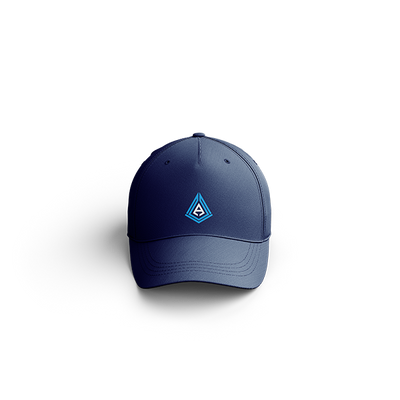Arrow Dad Hat