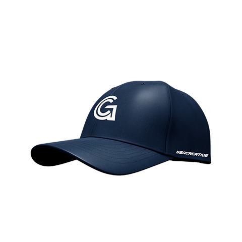 Creative Gaming Dad Hat