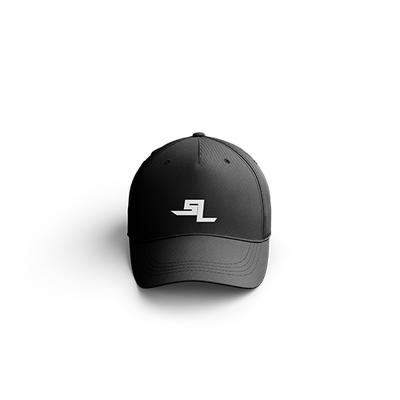 SL Dad Hat