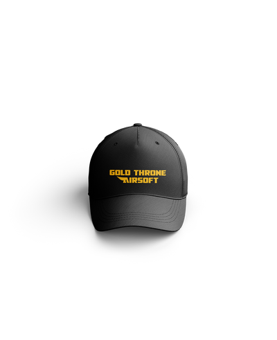 GTA Dad Hat