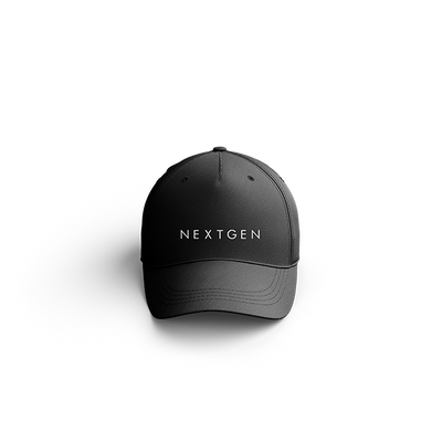 NextGen Dad Hat