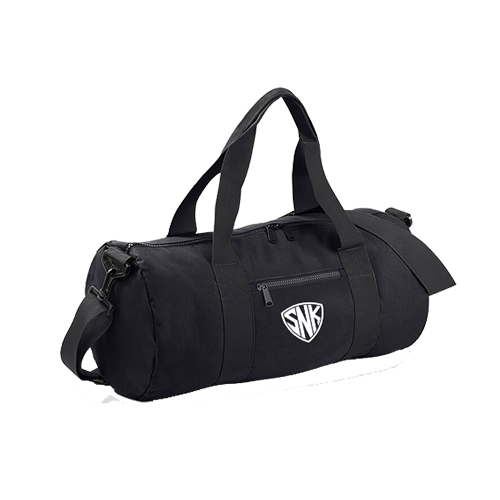 SnK Duffel Bag