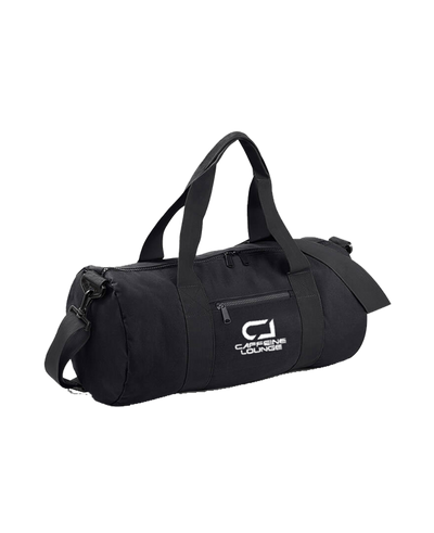 CL Duffel Bag