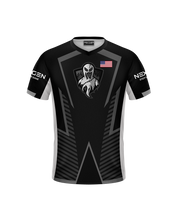 Haunted Esports Alternate Jersey