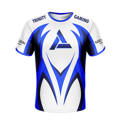 Trinity Gaming Classic Jersey