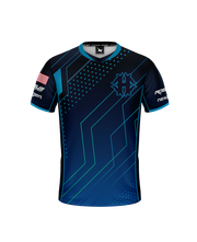 Hybrid Authority Jersey