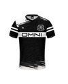 Omni Nation Jersey