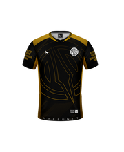 Hype Unit Champions Jersey - SMITE