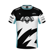 NGYN 2019 Jersey