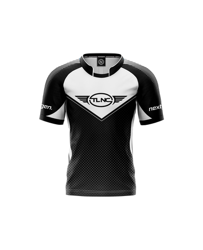 TLNC Gaming Pro Jersey