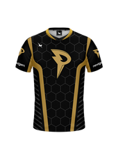 Purity Uprise Jersey