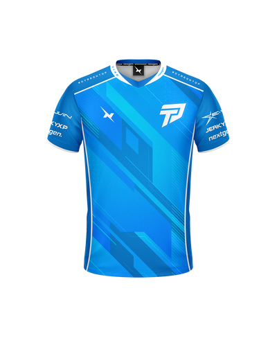Team Dyre Gaming Jersey