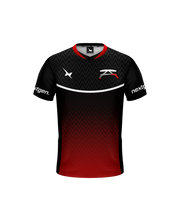 Fuji Assassins Jersey
