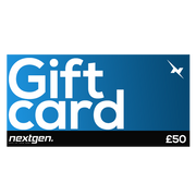 Store Giftcard