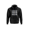 United Rogue Stacked Hoodie