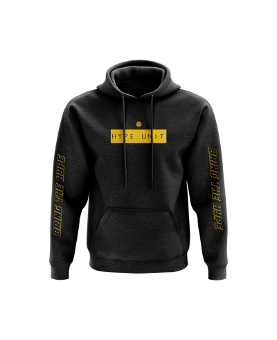 Hype Unit Champions Hoodie