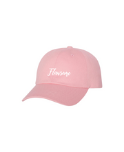 Flawsome Dad Hat