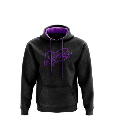 RiZe Outline Hoodie