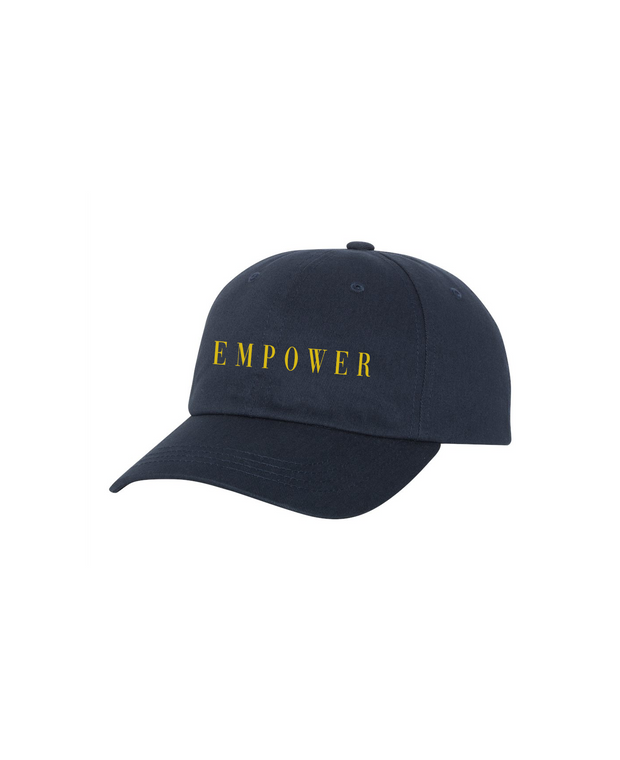 Empower Dad Hat
