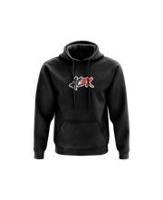 Ace Graphic Hoodie