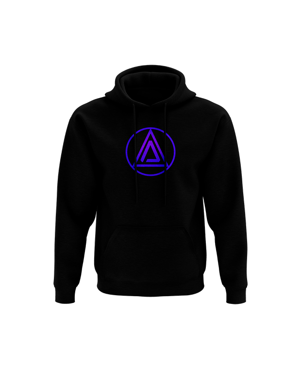 Ascension Team Logo Hoodie