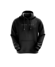 Hype Unit Spaced Hoodie