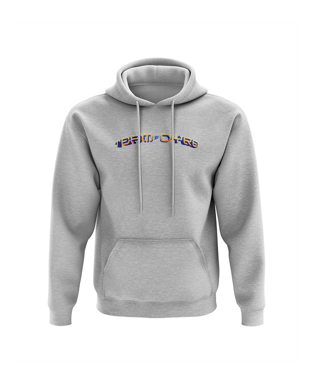 Team Dyre Hoodie - LIMITED EDITION