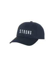 Strong Dad Hat