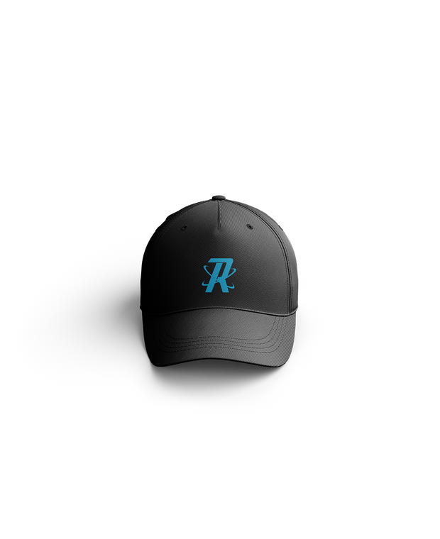 Rumors Dad Hat