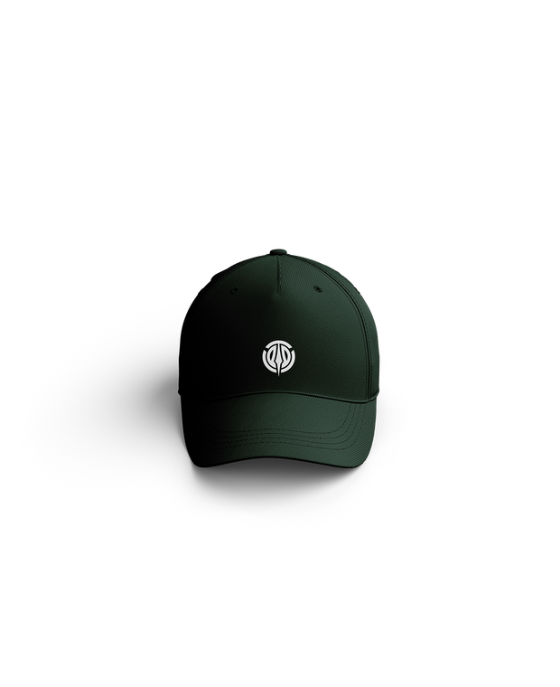 Hype Logo Dad Hat
