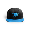 InTheSkies Snapback - Next Generation Clothing