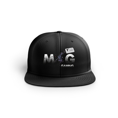 MTG Snapback - Next Generation Clothing