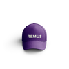 Remus Dad Hat