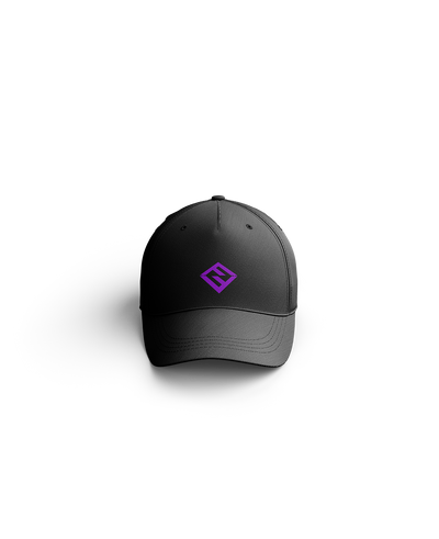 Fear Supremacy Dad Hat