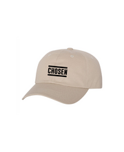 Chosen Dad Hat