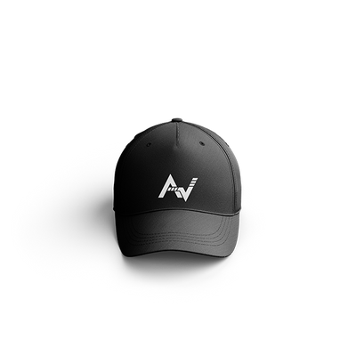 AndyVibe Dad Hat