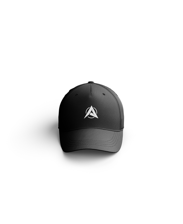 Alpha Dad Hat