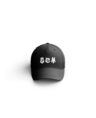 Geminight Dad Hat