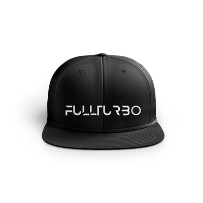Full Turbo Snapback