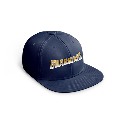 Guardians Gaming Snapback - Next Generation Clothing