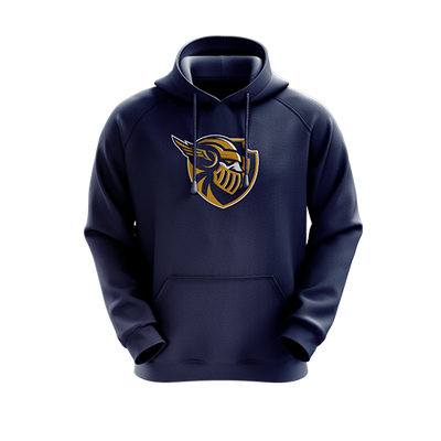 Guardians Gaming Hoodie - Next Generation Clothing