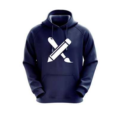 Custom Hoodie - Next Generation Clothing