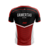 Lost Saints Classic Gaming Jersey - Next Generation Clothing