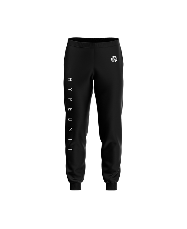 Hype Joggers