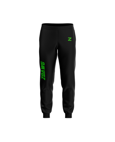Zdawg Joggers