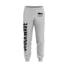 Shockwave Cuffed Joggers