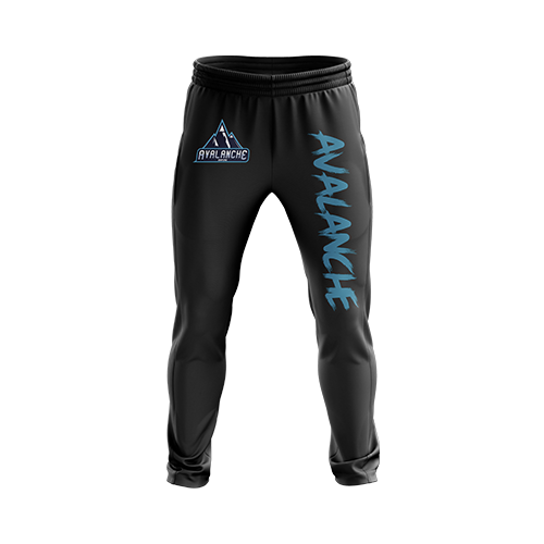 Avalanche Joggers